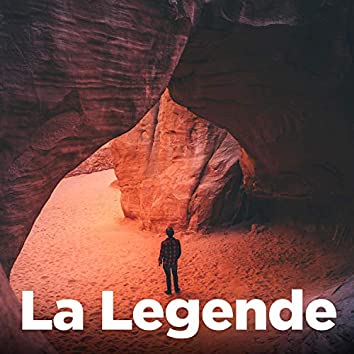 La Legende