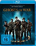 Ghosts of War [Blu-ray]