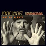 Out of Sight! - 180 Gram Limited Edition [Vinilo]