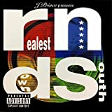 R.N.D.S. (Presented by J. Prince & Rap-A-Lot Records) [Explicit]