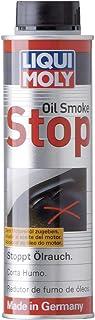 Liqui Moly Smoke Stop Oil (300 ml)