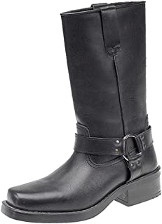 Details about Timberland Pro Dealer Sawhorse Safety Boots, Honey,Black,Gaucho Steel Toe Work