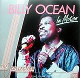 In Motion von Billy Ocean