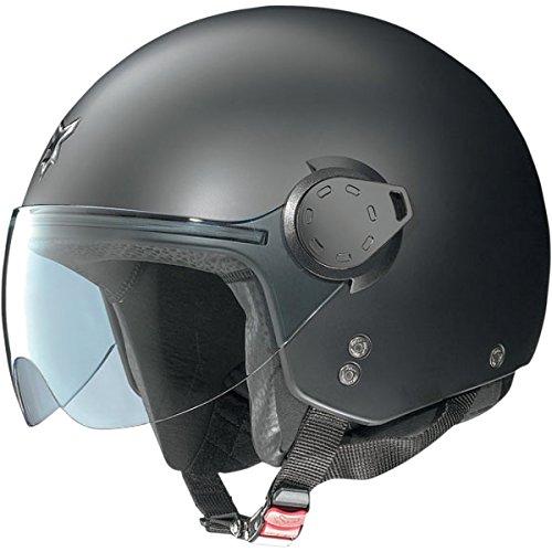 XXXXX-Large Interstate Leather Basic Unisex Chap