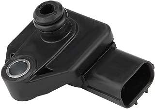 Botine Intake Manifold Air Pressure Sensor E1T20672 for HONDA AQUATRAX
