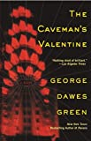 The Caveman's Valentine (Paperback)