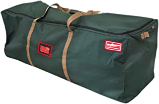 TreeKeeper Super Tree Duffel Rolling Storage Bag