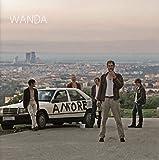 Amore von Wanda