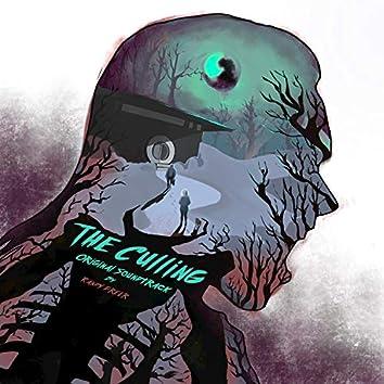 The Culling (Original Series Soundtrack)
