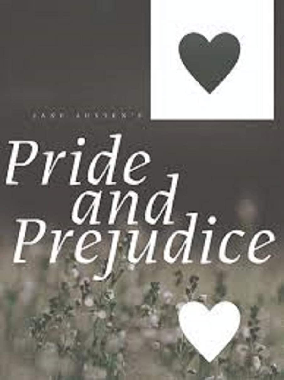 ポット人形ジレンマPride and Prejudice (English Edition)
