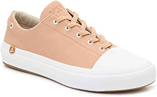 Sperry Womens Fashion Sneakers