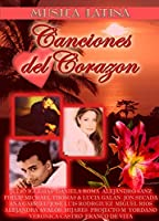 Canciones Del Carazon [DVD] [Import]