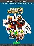 Clash Royale Contestuale 1