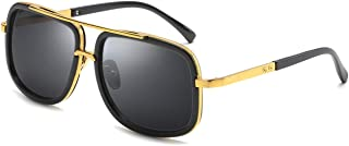 Best cheap designer sunglasses mens Reviews