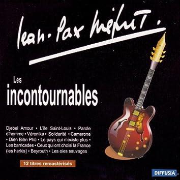 Les incontournables (Remasterisée)