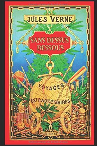 Price comparison product image SANS DESSUS DESSOUS (French Edition)