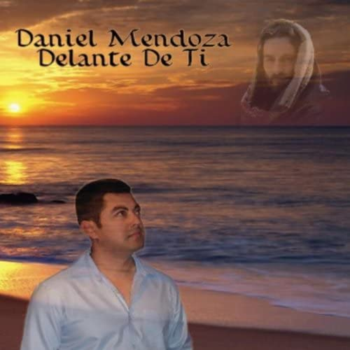 Daniel Mendoza