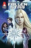 Star Runner Chronicles: Fallen Star (English Edition)