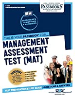 Management Assessment Test (MAT)
