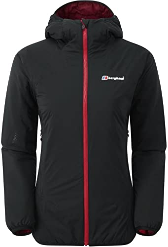 Berghaus reversa, Couleur Rouge, Taille16