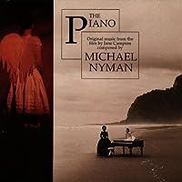 Nyman: The Piano (1993-08-02)