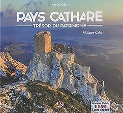 Pays Cathare - Trésor du Patrimoine
