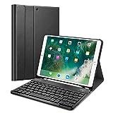 Fintie Tastatur Hülle für iPad Air 10.5