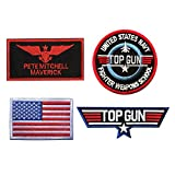 Top Gun Movie...image