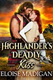Historical Scottish Fiction