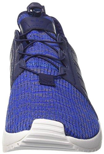51yEcw0QT3L - adidas Men's X_PLR Low-Top Sneakers