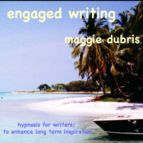 Engaged Writing Titelbild