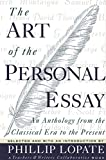 Essay Collections - Best Reviews Guide