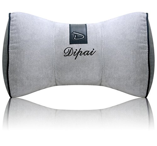 HENGJIA Premium Therapeutic Grade Neck Support Cushion with Pain Free Guarantee