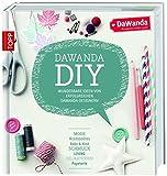 DaWanda DIY: Wunderbare Ideen von erfolgreichen DaWanda-Designern