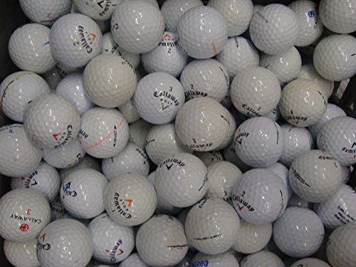 SportsCentre -  Golfbälle Klasse