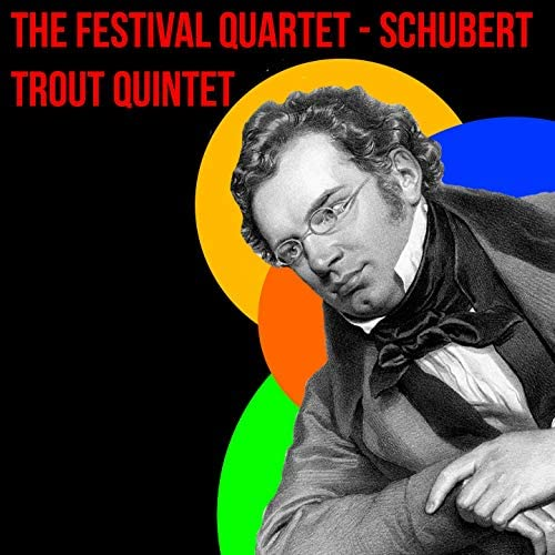 Festival Quintet