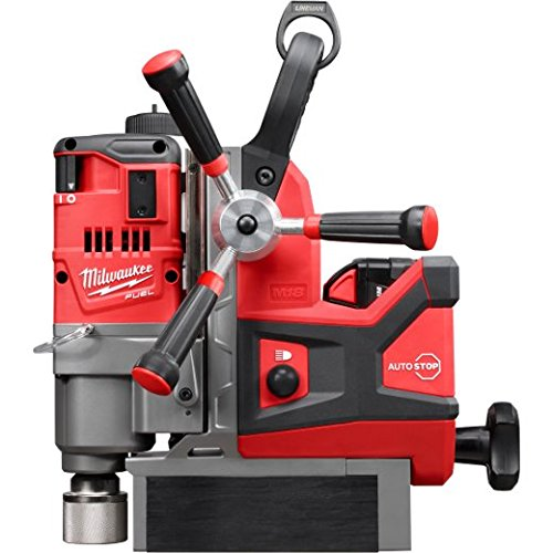 Top 10 best selling list for milwaukee drill presses