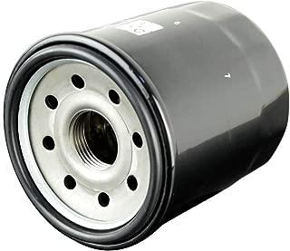 XuLong Oil Filter for Yamaha FZR600R 600 1991-1999/XV1600 ROAD STAR SILVERADO 1600 1999-2003