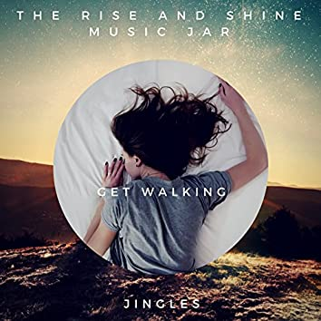 Get Walking (Jingles)