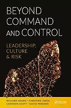 يفوق إتقان و التحكم: الرائد الثقافة ، و خطر