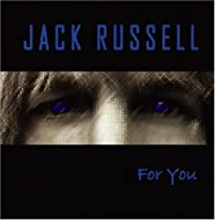 For You by Jack Russell