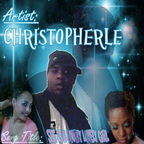 Christopherle Oneil