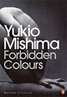 Forbidden Colours (Penguin Modern Classics)