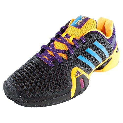 Shanghai Mens Tennis Shoe