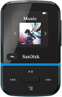 Suchergebnis Auf Für Mp3 Player Touchscreen Mp3 Player Tragbare Geräte Elektronik Foto