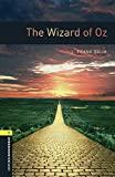 Oxford Bookworms 1. The Wizard of Oz MP3 Pack