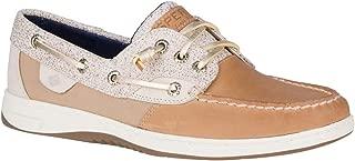SPERRY Women's Rosefish Boat Shoe