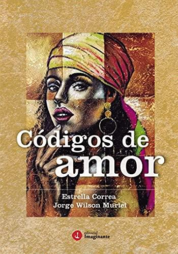 Códigos de amor de Estrella Correa