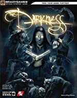 The Darkness Official Strategy Guide de BradyGames