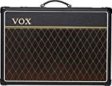 VOX, 2 electric-guitar-amplifier-combos, Vintage (AC15C1)